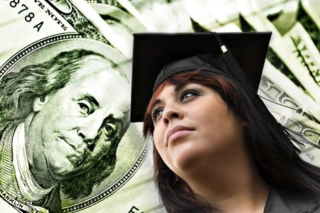 Oklahoma bankruptcy laws regarding student loans