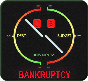Oklahoma bankruptcy means test
