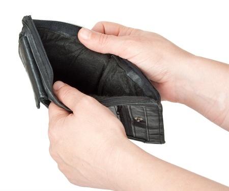 Tulsa bankruptcy filings