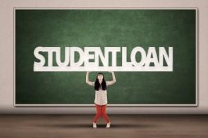 student loans Tulsa