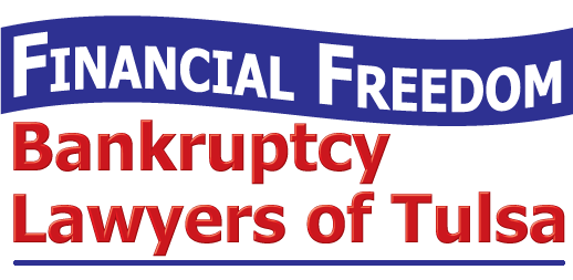 Freedom Financial Bankruptcy Lawyers of Tulsa